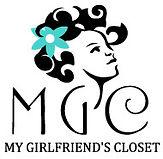 MGC Logo.jpg