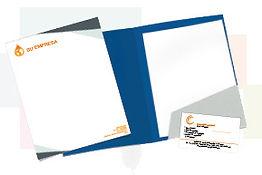 Imprenta en Quito-Gráficas Modelo brinda Soluciones de Impresión Personalizadas de acuerdo a  las Necesidades de su Empresa. Sea un futuro cliente satisfecho. #ImposibleNoImprimirlo. QUITO-ECUADOR