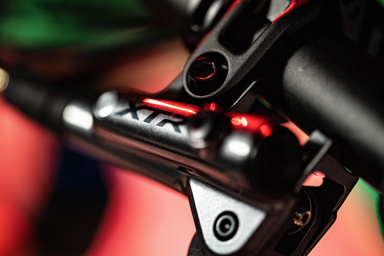 Bike Overhaul