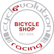 CYCLEVOLUTION Logo