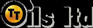 TT Oils Logo