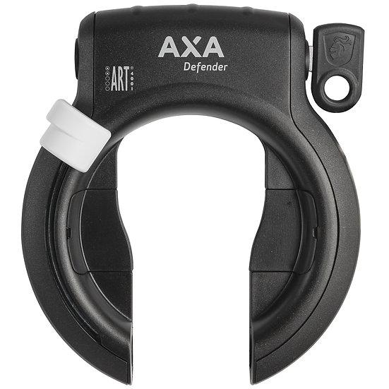 AXA Defender ART2
