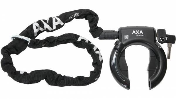 AXA Defender 450g