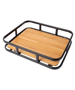 Bagagemand / Cargo Basket