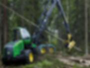 Forestry TT Oils