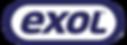 Exol Logo
