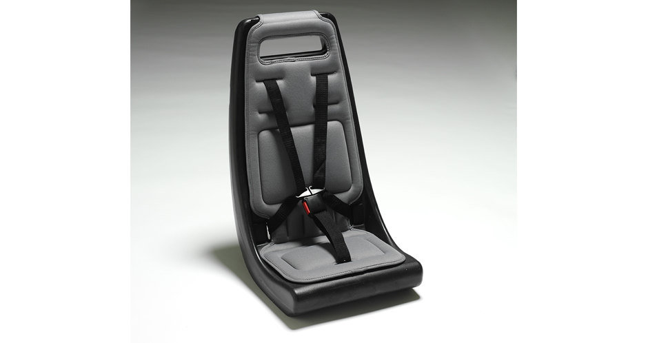 Winther | Seat Cushion - seats for Cargoo and Lite (not Luxe)