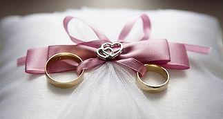 preparazione al matrimonio1.jpg