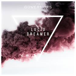 COVER-LUCID DREAMER-1.jpg
