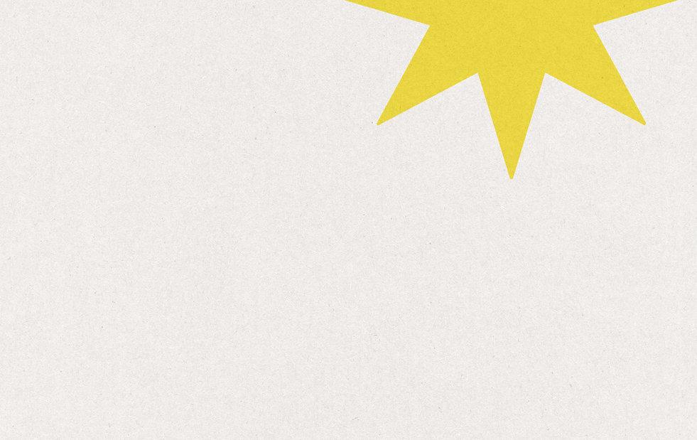 backgroundstar_edited.jpg