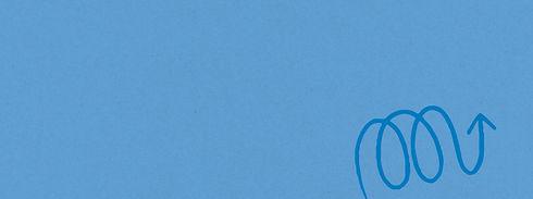 BLUE-ARROW.jpg