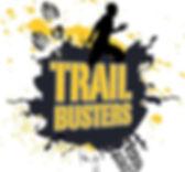 Trail Busters.jpg