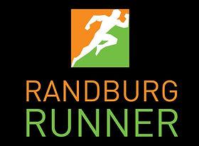 Randburg Runner.jpg