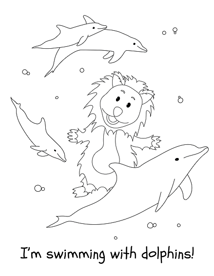 coloring pages.png