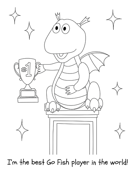 dillard coloring page copy.png