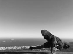 Moves in Rio de Janeiro