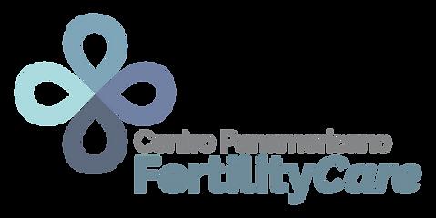 fertilityCareFinal.png