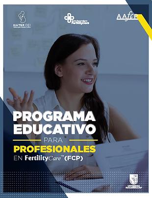 Folleto Programa Educativo_Página_1.png