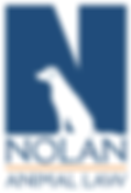 Nolan-Law-Logo-white.png