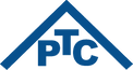 LogoProbateBlueDark.png