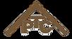 LogoProbate1.png