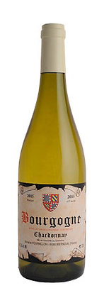 Domaine Fournillon, Bourgogne Chardonnay, Burgundy, France
