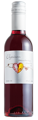 Elysium California Black Muscat Dessert Wine HALF BOTTLE
