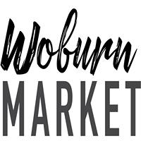 Woburn Market Logo.png