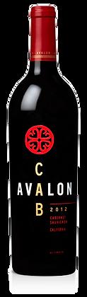 Avalon Cabernet Sauvignon,Lodi, California, USA