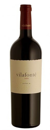 Vilafonte 'Series M', Paarl, South Africa