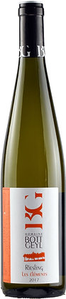 Domaine Bottgeyl, Riesling 'Les Elements', Alsace, France