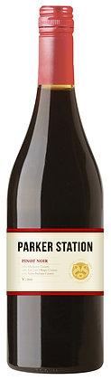Parker Station Pinot Noir, California, USA