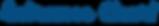 Entrance Chart Blue.png
