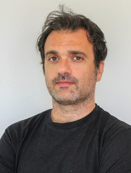 Mauro Carulli