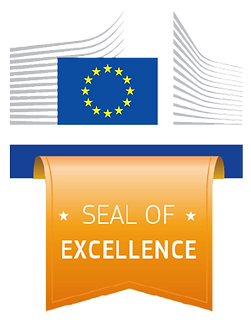 H2020-Seal-of-Excellence.png