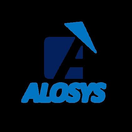 icona alosys.png