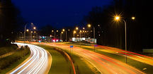street_lighting1-806x393.jpg