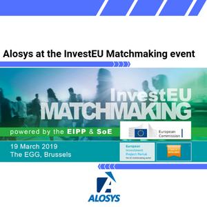 evento matchmaking vuole una relazione o collegare