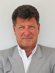 Eugenio Pignatelli