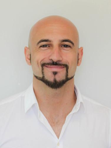 Alvaro Belviso