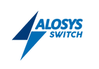 marchio-logo_ Alosys Switch-01 (2).png