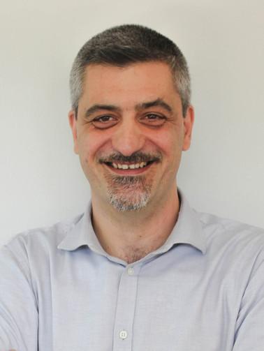 Daniele Rinaldi