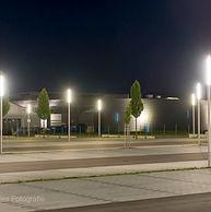Illuminazione-pubblica.jpg