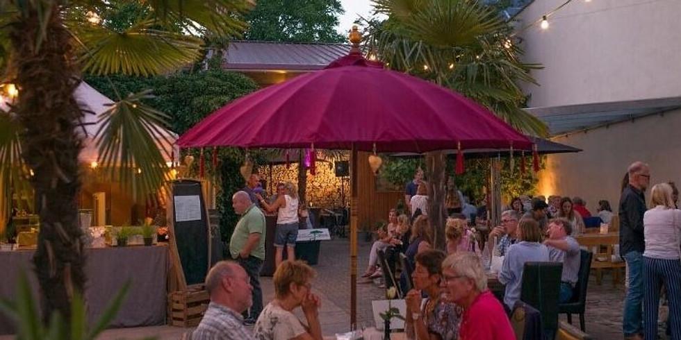 SommerFest im Weingut