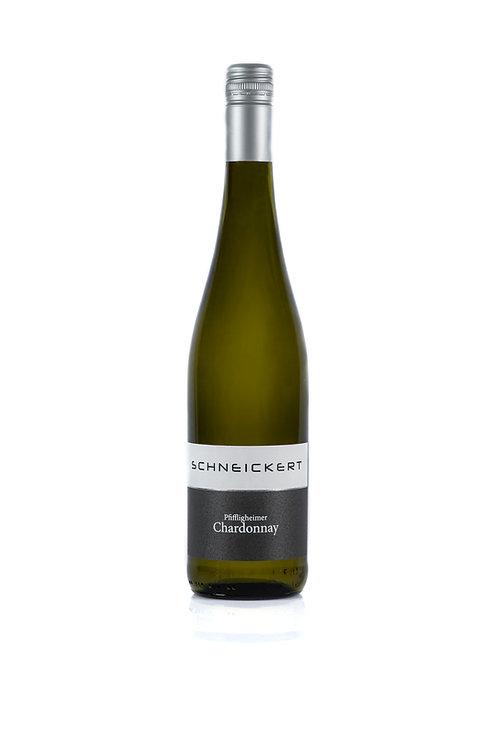 Pfiffligheimer Chardonnay trocken