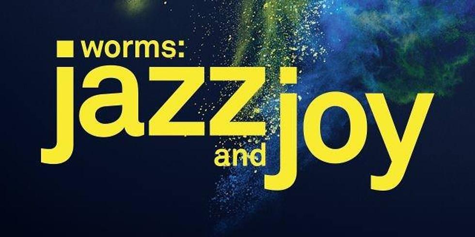 Jazz & Joy 2020