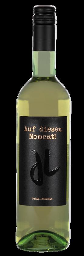 AufdiesenMoment_Flasche_RGB.png