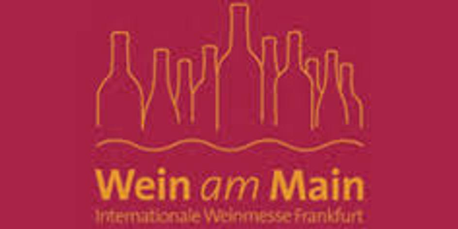Wein am Main 2020