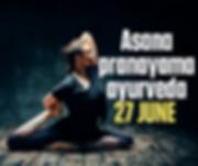 Yoga TTC 12.png