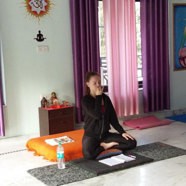 yogaexam.jpg